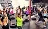 AmenZone Fitness Arrowhead Coupons Glendale, Arizona Deals