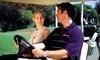 Farmingbury Hills Golf Course Coupons Wolcott, Connecticut Deals