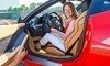 Adventure Supercars Coupons Alton, Virginia Deals