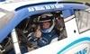 NASCAR Racing Experience Coupons