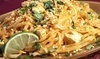 Wai Wai Thai Place Express Coupons