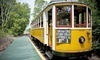 The Shore Line Trolley Museum Coupons