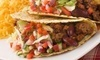 Anita's Mexican Bar & Grill Coupons