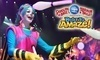 Ringling Bros. and Barnum & Bailey: Built To Amaze Coupons