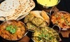 Trupti Curries & Biryani Coupons