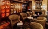 Merchants NY Cigar Bar Coupons