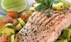 Yellowfin Fish Grill Coupons