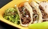 Ceja's Mexican Diner & Grill Coupons