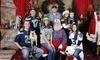 Everett Santa Photos Coupons