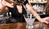 The Academy of Professional Bartending School Coupons
