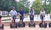 Cowtown Segway Tours Coupons