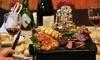 Gaucho's Argentine Cuisine Coupons