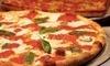 Umberto's Restaurant & Pizzeria Coupons