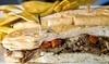 La Bamba Island Cuisine Coupons