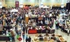 Iowa's Premier Beer, Wine, and Food Expo Coupons