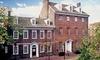 Historic Alexandria Coupons