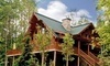 Blueberry Lake Resort Coupons
