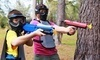Tallahassee Paintball Sports Coupons