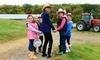 Fulper Family Farmstead Coupons