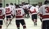 University of Louisville Cardinals Hockey Coupons