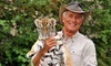 Jack Hanna Into the Wild Live Coupons