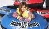 Idaho X-Sports Coupons