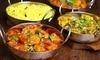 Spice Indian Bistro Coupons