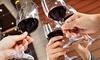 Buck Creek Winery Coupons