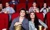 Joy Cinema and Pub Coupons