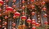 Oldest Chinatown Walking Tours Coupons