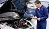 Car Care Deals Coupons