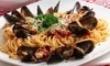 Pasta House Italian Restaurant Coupons