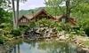 Bent Creek Golf Village Coupons