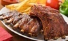 Copa Restaurant & Lounge Coupons