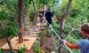 The Adventure Park at Sandy River Retreat Coupons