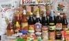 Hana Asian Market Coupons