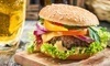 Delkwood Grill Coupons