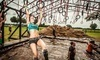 Rugged Maniac Obstacle Course - Seattle Coupons