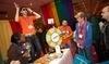 The Original LGBT Expo 2015 Coupons