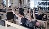 Club Pilates San Diego Coupons