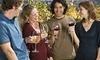 Wills Creek Vineyards and Jules J. Berta Vineyards Coupons