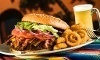 Logger's Bar & Grill Coupons