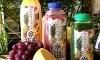 Jungle Juice Bar Coupons