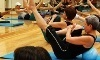 Pilates and More Coupons