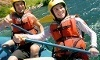 Durango Rivertrippers & Adventure Tours Coupons