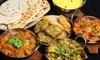 Taj Palace Indian Restaurant & Bar Coupons