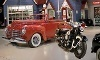 Antique Automobile Club of America Museum Coupons