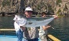 Davey's Locker Sportfishing Coupons