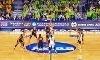 NCAA Division I Women's Basketball Championship, Oklahoma City Regional Coupons