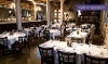 Tappo Wine Bar and Restaurant Coupons